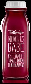 Bodacious-babe