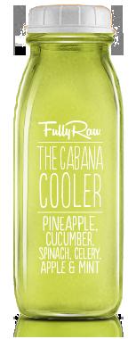 Cabana-Cooler