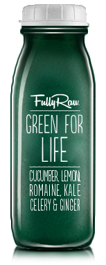 Fullraw_greenforlife2