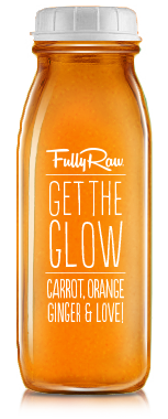 Get-the-Glow