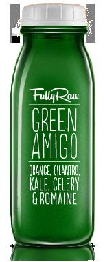 Green-Amigo