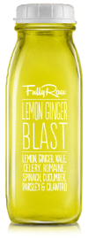 Lemon-Ginger-Blast