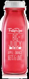 big-juicy-bottle