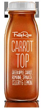 fullyraw_carrottop